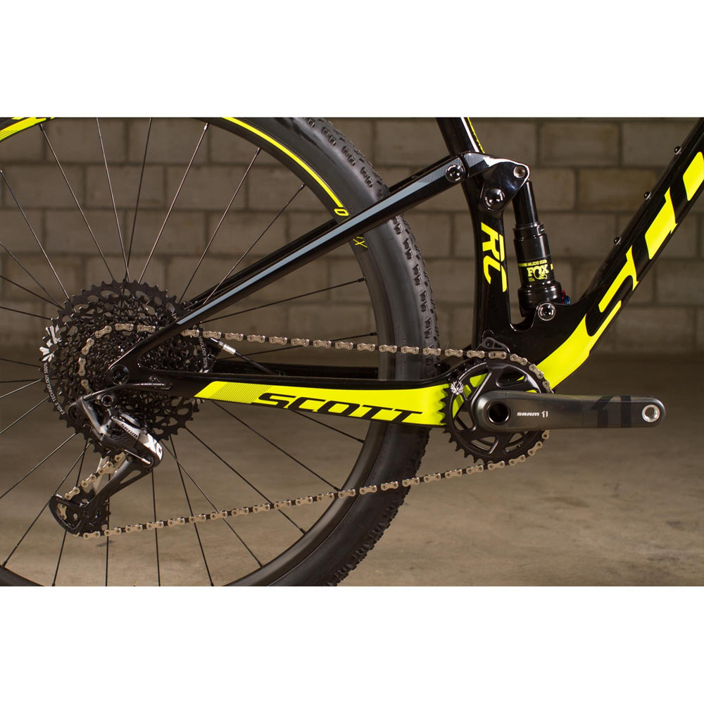 515a60bfcc3 2018 Spark RC 900 Pro » Bob's Bicycles