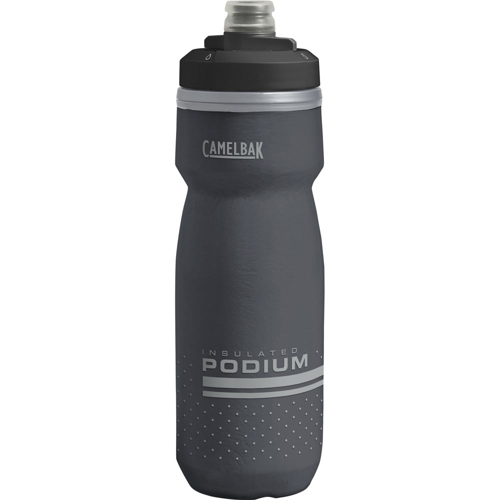 6e4fb30ff9 Click to enlarge. HomeShopAccessoriesWater Bottles & CagesBottles Podium  Chill 21 oz ...