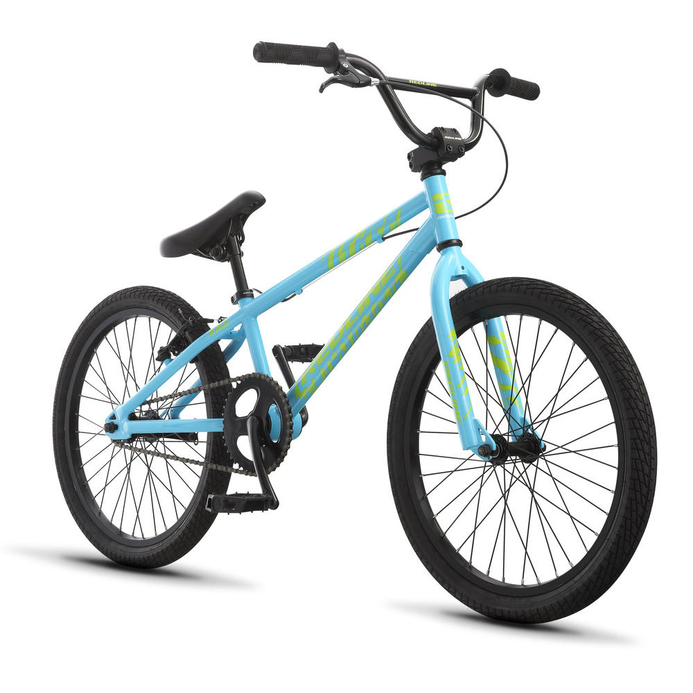 NEW Bike Bicycle Mx Brake Rear Alloy Blue CRUISER BMX FIXIE BRAKE BIKE PART