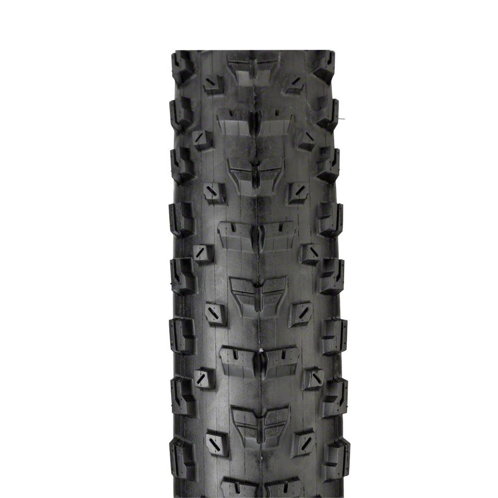 "Maxxis Rekon Tire: 29 x 2.40/"" 60tpi Folding Dual EXO Tubeless Wide"