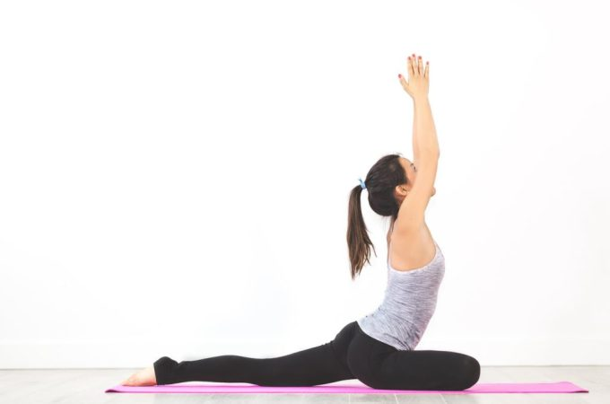 Fitness Tips For Women – 7 Tips To Fit Now