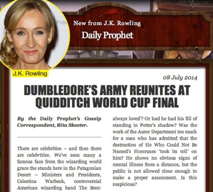 harry-potter-dumbledore-army-lead