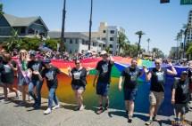 Long Beach Pride Parade (41)