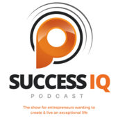 Success IQ Artwork