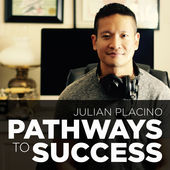 Pathways to Success Artwork