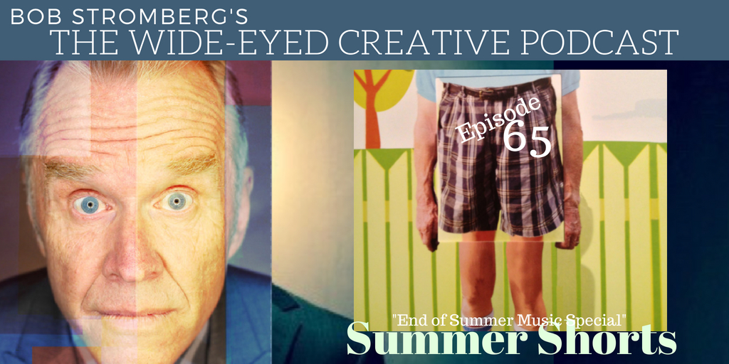 """WEC 65 """"End of Summer Music Special"""""""