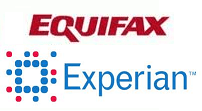 EquifaxExperian