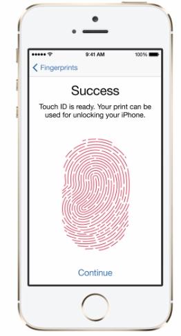 TouchID (262x486)
