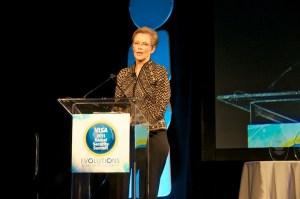 Ellen Richey (www.visasecuritysummit.com)