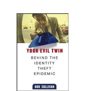 EvilTwinCover