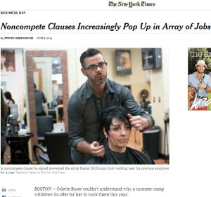 NYTimes.com (click for story)