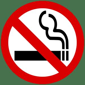 600px-No_smoking_symbol