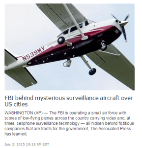 Click to view the original AP report