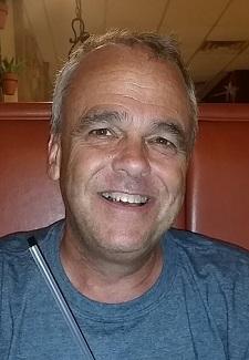 Gary Witzgall got more than $500
