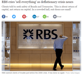 The Telegraph explains the dire RBS warning.