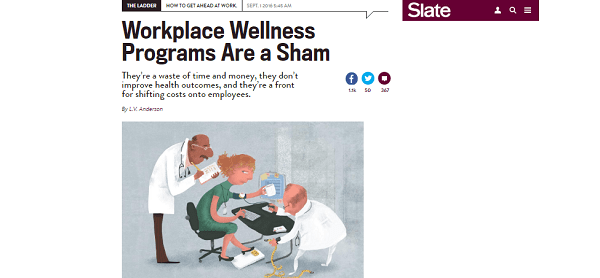 Read this story today (Click for Slate)