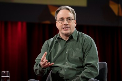 linus-torvalds-ted