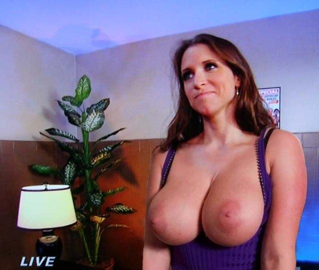 Wwe Wrestler Lita Nude