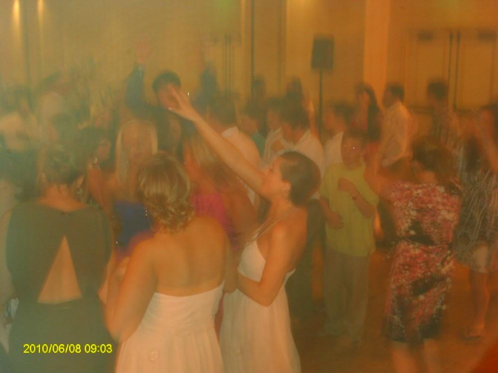 Weddings (2/6)