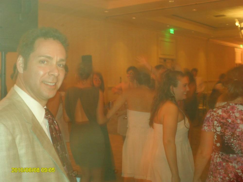 Weddings (4/6)
