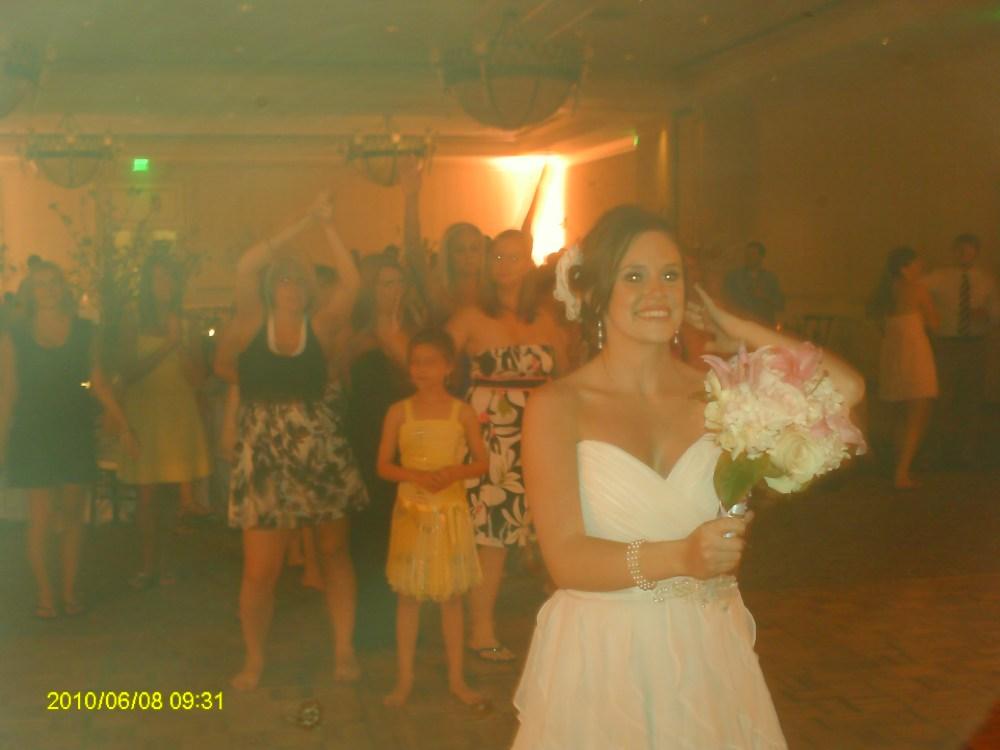 Weddings (5/6)
