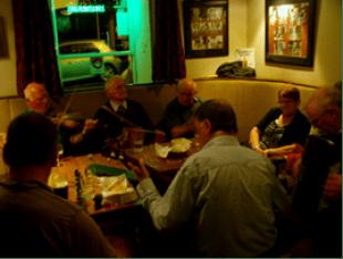 dingle-pub