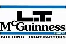 LTM Logo