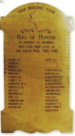WW1HonoursBrd