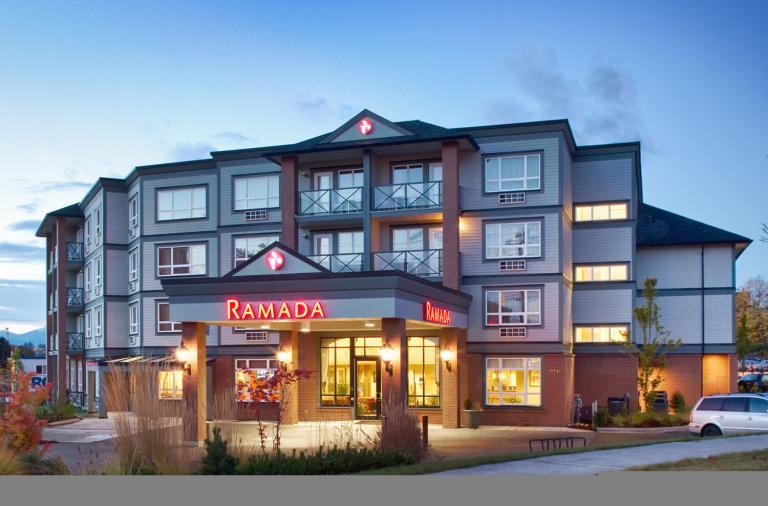 Ramada-7