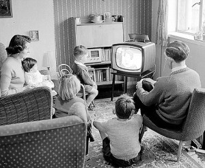 Stan-old-tv-1970s