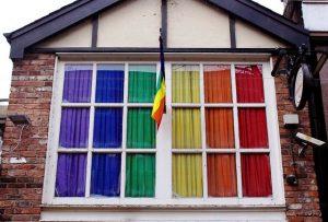plebisicites-same-sex-marriage