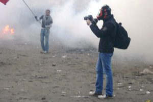 journalists-risks