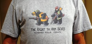 guns-bears-censorship