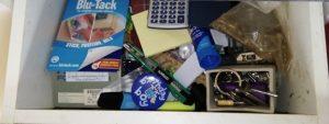 junk-drawer-quest