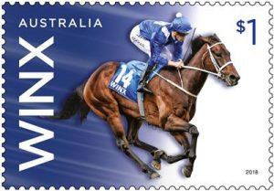 stamp-winx-race