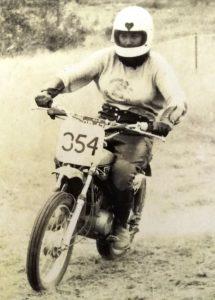 motorbike-septeugenarian