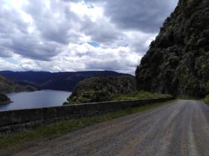 Aotearoa-Waikaremoana-SH38