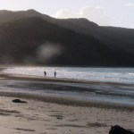 cape-hillsborough-beach