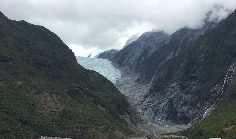 ice-glacier-climate-change