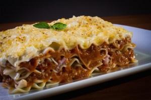 lasagne-covid-lockdown