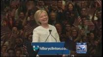 Hillary 14