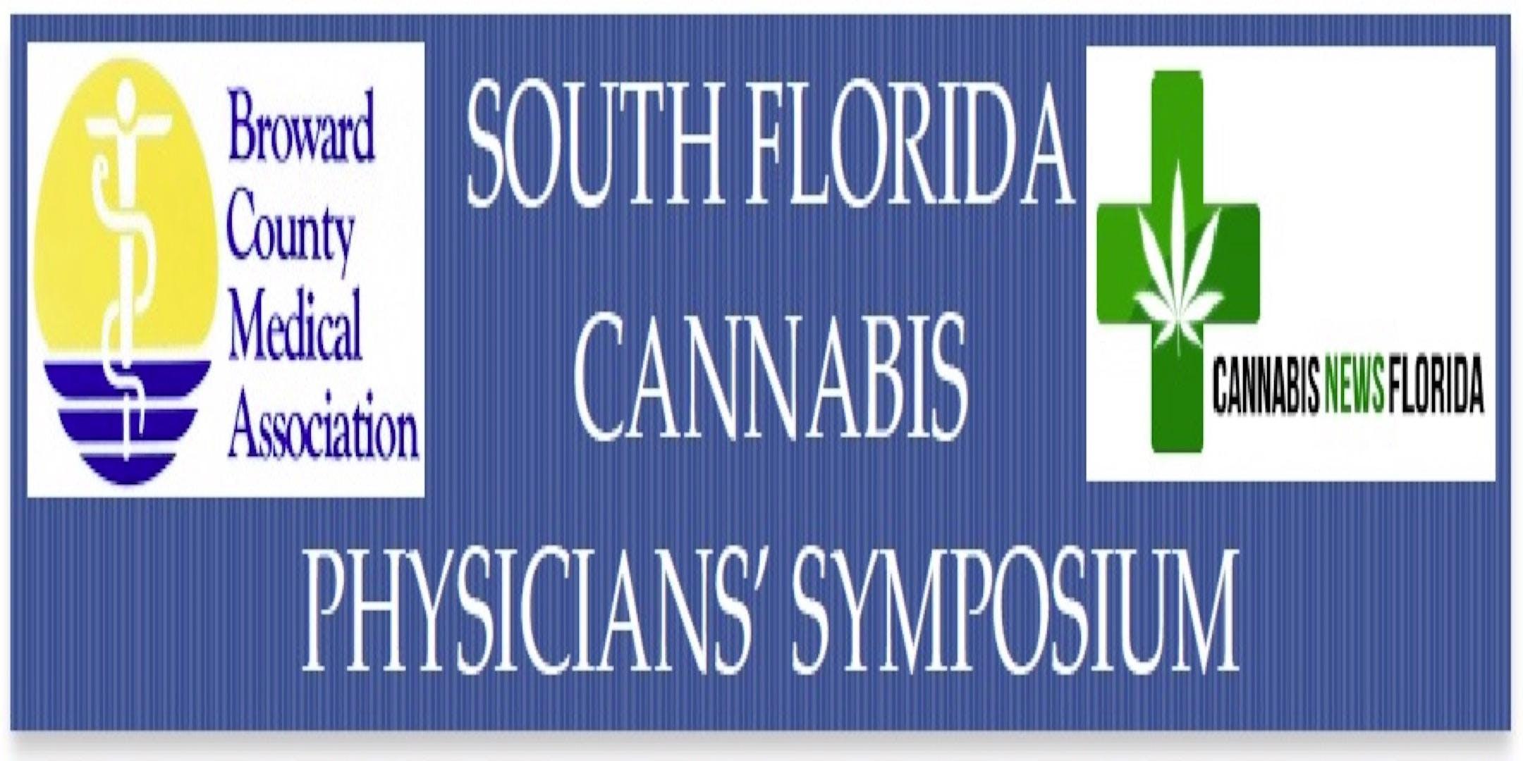 South Florida Cannabis Events