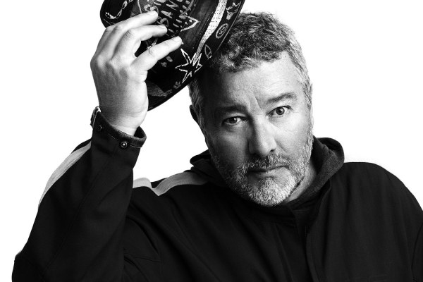 Discover the Best Design Projects By Philippe Starck