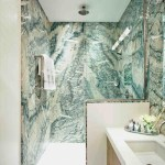 Green Marble One Of The Hottest Interior Trends For Summer 2018