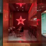 Pink Mama S Restaurant Design An Instagrammable Sensation