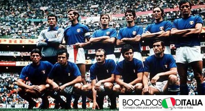 italia-1970