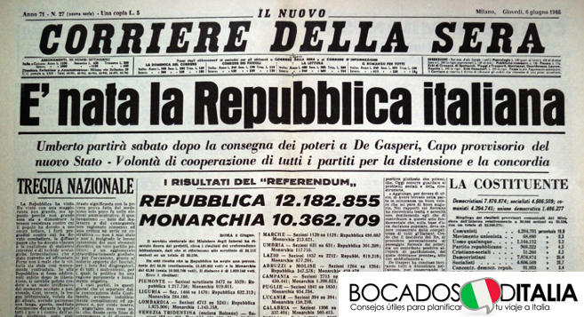 nace-la-republica-italiana