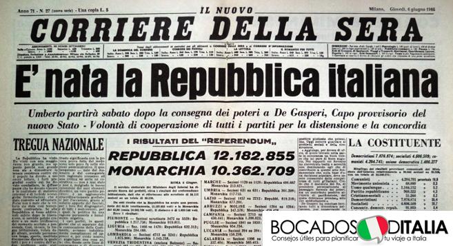 nace-la-republica-italiana