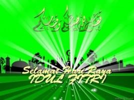 Selamat-Hari-Raya-Idul-Fitri-7-300x225