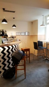 bocanada-bocanadacreativa-diseño-interior-zamora-madrid-arrozdelabahia-restaurante (2)